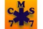 CMS 77 Ambulances